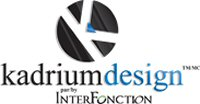 Kadrium Design, Inter Fonction Ltd.