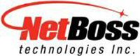 NetBoss Technologies, Inc.