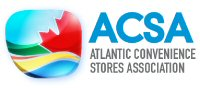 Atlantic Convenience Stores Association