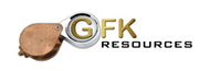 GFK Resources Inc.