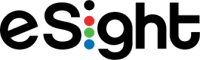eSight Corporation