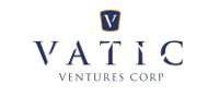 Vatic Ventures Corp.
