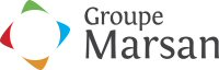 Groupe Marsan Inc.