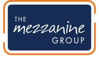 The Mezzanine Group