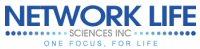 Network Life Sciences Inc.