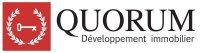 Groupe Quorum Inc.