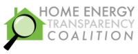 Home Energy Transparency Coalition