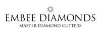 Embee Diamond Technologies Inc.