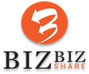 BizBiz Global Inc.