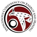 Indigenous Center of Energy