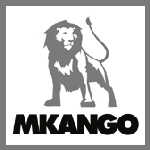 Mkango Resources Ltd.