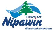 Town of Nipawin