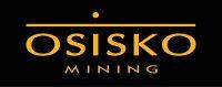 Osisko Mining Inc.