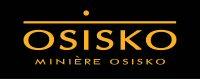 Minière Osisko inc.