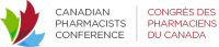Canadian Pharmacists Conference