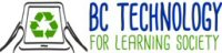 BC Technology for Learning Society