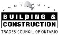 Provincial Building & Construction Trades Council of Ontario