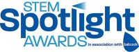 STEM Spotlight Awards