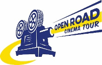 Open Road Cinema Tour