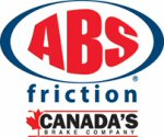 ABS Friction