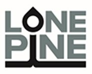 Lone Pine Resources Canada Ltd.
