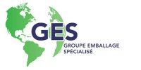 Groupe Emballage Spécialisé