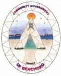 Administration communautaire de Behchoko
