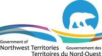 Government of Northwest Territories