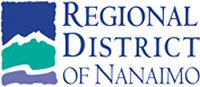 District régional de Nanaimo