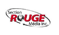 Section Rouge Media Inc.