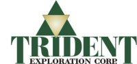 Trident Exploration Corp.