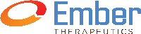 Ember Therapeutics, Inc.