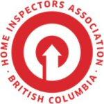 Home Inspectors Association BC