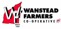 Wanstead Farmers Co-operative Ltd.