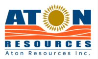 Aton Resources Inc.