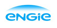 Engie Services Inc.