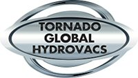 Tornado Global Hydrovacs Ltd.