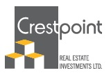 Crestpoint Real Estate Investments