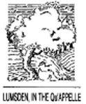 Town of Lumsden