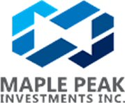 Maple Peak Investments Inc.