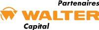 Partenaires Walter Capital