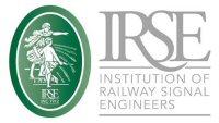 Institution of Railway Signal Engineers