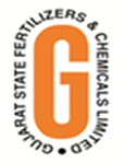 Gujarat State Fertilizers and Chemicals Limited