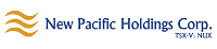 New Pacific Holdings Corp.
