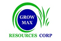 GrowMax Resources Corp.