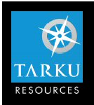 Tarku Resources Ltd.