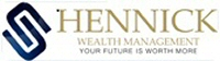 Hennick Wealth Management
