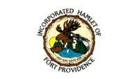 Hamlet of Fort Providence