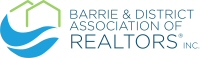 Barrie & District Association of REALTORS Inc.
