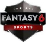 Fantasy 6 Sports Inc.